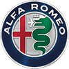 Alfa Romeo autosloperijen