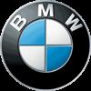 BMW autosloperijen