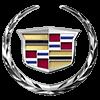 Cadillac autosloperijen