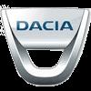 Dacia autosloperijen