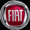 Fiat autosloperijen