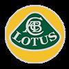 Lotus autosloperijen