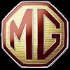 MG autosloperijen