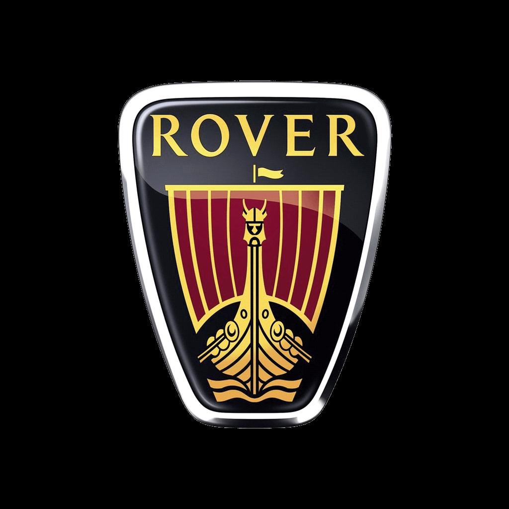 Rover autosloperijen