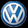 Volkswagen autosloperijen