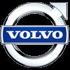 Volvo autosloperijen